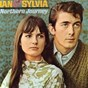 Album Northern journey de Ian & Sylvia