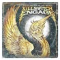 Album Strength of the mind de Killswitch Engage