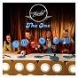 Album The One de We Are Harlot