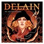 Album We Are The Others de Delain