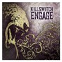 Album Killswitch engage de Killswitch Engage