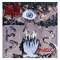 Album Symbolic de Death