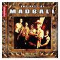 Album The best of madball de Madball