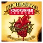 Compilation The Heart of Roadrunner Records avec Chimaira / Sepultura / Slipknot / Killswitch Engage / Fear Factory...