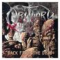 Album Back from the dead de Obituary