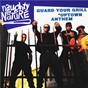 Album Guard Your Grill/Uptown Anthem de Naughty By Nature