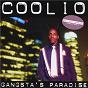 Album Gangsta's Paradise de Coolio