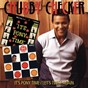 Album It's pony time/let's twist again de Chubby Checker