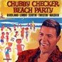 Album Beach party de Chubby Checker