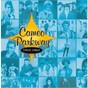 Compilation Cameo parkway 1957-1967 avec Christine Cooper / Charlie Gracie / Jerry Arnold & the Rhythm Captains / Berlie Lowe Orchestra / Billy Scott...