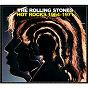 Album Hot rocks 1964-1971 (remastered) de The Rolling Stones