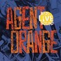 Album Real live sound de Agent Orange