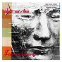 Album Forever young de Alphaville