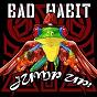 Album Jump up! de Bad Habit