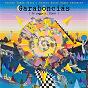 Album Jó reggelt, Élet! de Garabonciás