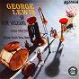 Album George lewis of new orleans de George Lewis