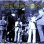 Album Jazz at the philharmonic: at the montreux jazz festival, 1975 de Benny Carter / Roy Eldridge / Zoot Sims / Terri Clark / Joe Pass...