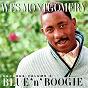 Album Encores, volume 2: blue 'N' boogie de Wes Montgomery