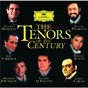 Compilation The greatest tenors of the century (2 cds) avec Gunter Emmerlich / Eugène Scribe / Giacomo Meyerbeer / Enrico Caruso / Richard Wagner...