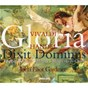 Album Vivaldi: gloria / handel: dixit dominus de The English Baroque Soloists / Sir John Eliot Gardiner / The Monteverdi Choir