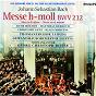 Album J.S. Bach - Messe in h-moll BWV 232 de Thomanerchor Leipzig / Gewandhausorchester Leipzig / Georg Christoph Biller / Klaus Mertens / Christoph Genz...