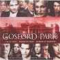 Album Gosford park - original motion picture soundtrack de James Shearman