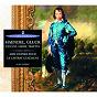 Album Haendel, gluck, piccini, hasse, traetta: airs d'opera pour le castrat guadagni de Daniel Cuiller / Paul Colléaux / Ensemble Vocal de Nantes / Stradivaria Ensemble / Alain Zaepffel