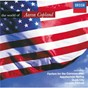Compilation The world of copland avec Antál Doráti / Aaron Copland / Los Angeles Philharmonic Orchestra / Zubin Mehta / Gregory Peck...