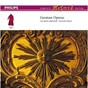 Compilation Mozart: zaïde / der schauspieldirektor (complete mozart edition) avec Ruth Welting / W.A. Mozart / Berliner Staatskapelle / Bernhard Klee / Johann Andreas Schachtner...