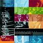 Album Gulda spielt... de Friedrich Gulda