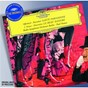 Album Offenbach: Gaite Parisienne; Strauss: Le Bue Danube de Paul Strauss / Radio-Symphonie-Orchester Berlin / Jacques Offenbach / Johann Strauss JR. / Hector Berlioz...