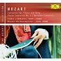 Album Mozart: Concertos for Flute, Flute and Harp, Bassoon de Wolfgang Schulz / Nicanor Zabaleta / Karl Böhm / W.A. Mozart