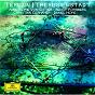 Album Terezín / theresienstadt de Pavel Haas / Christian Gerhaher / Anne-Sofie von Otter / Bengt Forsberg / Daniel Hope...