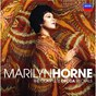 Album Marilyn horne: the complete decca recitals de Marilyn Horne / Irving Berlin