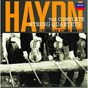 Album Haydn: the complete string quartets (22 CDS) de Aeolian String Quartet / Joseph Haydn