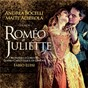 Album Gounod: roméo et juliette de Andrea Bocelli / Fabio Luisi / Coro del Teatro Carlo Felice / Maite Alberola / Orchestra del Teatro Carlo Felice