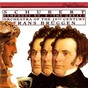 Album Schubert: symphony no. 9 de Frans Brüggen / Orchestra of the 18th Century