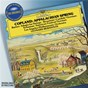 Album Copland: appalachian spring / w. h. schuman: american festival overture / barber: adagio for strings, op.11 / bernstein: overture candide (live) de Los Angeles Philharmonic Orchestra / Léonard Bernstein