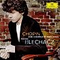 Album Chopin: the complete préludes de Rafal Blechacz