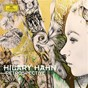 Album Mozart: sonata for piano and violin in G major, K.379; 1b. allegro (live) de Cory Smythe / Hilary Hahn / W.A. Mozart