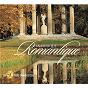Compilation 50 plus grands succès : musique romantique avec Antonín Dvorák / Ludwig van Beethoven / Herbert von Karajan / L'Orchestre Philharmonique de Berlin / Franz Schubert...