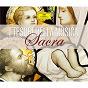 Album I tesori della musica - sacra de Artisti Vari / Jean-Sébastien Bach / Giuseppe Verdi / Henry Purcell / Georg Friedrich Haendel...
