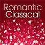 Compilation Romantic classical avec Henry Lewis / Serge Rachmaninov / Giacomo Puccini / Dmitri Shostakovich / Jules Massenet...