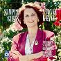 Album Simple Gifts de Vladimir Kamirsky / Yvonne Kenny / Melbourne Symphony Orchestra / Antonín Dvorák / Giacomo Puccini...