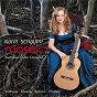 Album Mosaic: australian guitar concertos de Karin Schaupp