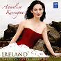 Album Ireland : timeless songs of the emerald isle de Annalisa Kerrigan