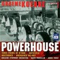Album Koehne: powerhouse de David Porcelijn / Adelaide Symphony Orchestra / Janos Furst