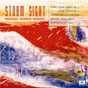 Album Storm sight de Michael Kieran Harvey