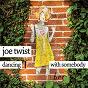 Album Dancing with somebody de Sally Whitwell / Joe Twist / Acacia Quartet / Louise Prickett