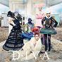 Album D.I.V.a de D I V A / Giuseppe Verdi / W.A. Mozart / Georges Bizet / Giacomo Puccini...
